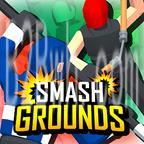 SmashGrounds.io破解版